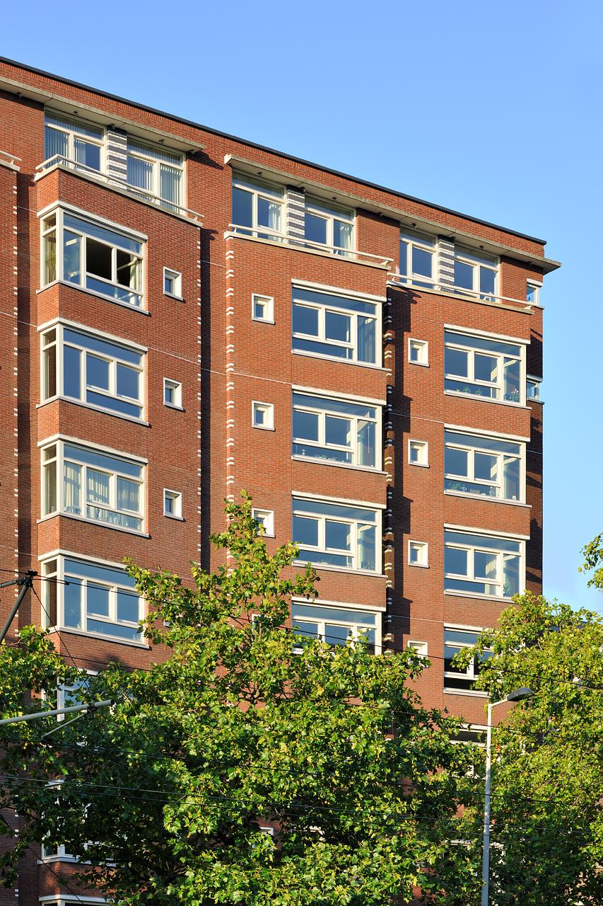 Schiekade-appartementen-21
